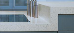 Solid-surface-worktops-getacore