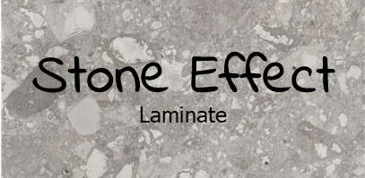Stone Effect Laminates