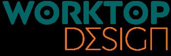WorktopDesign