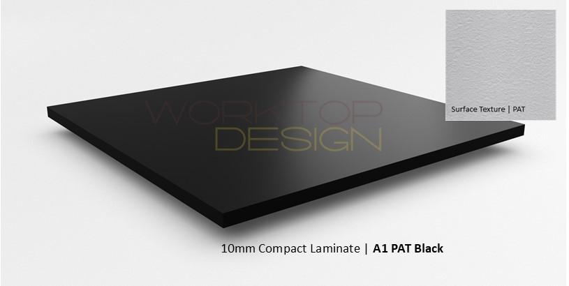 A1-PAT-Black