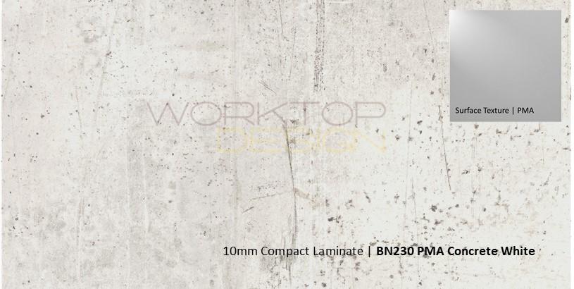 BN230-PMA-Concrete-White-B