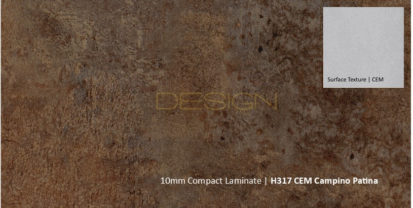 H317-CEM-Campino-Patina-B