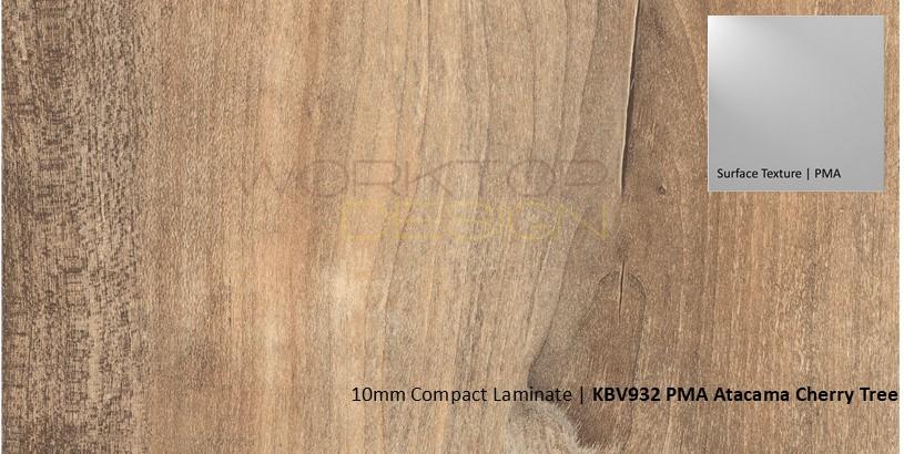 KBV932-PMA-Atacama-Cherry-Tree-B