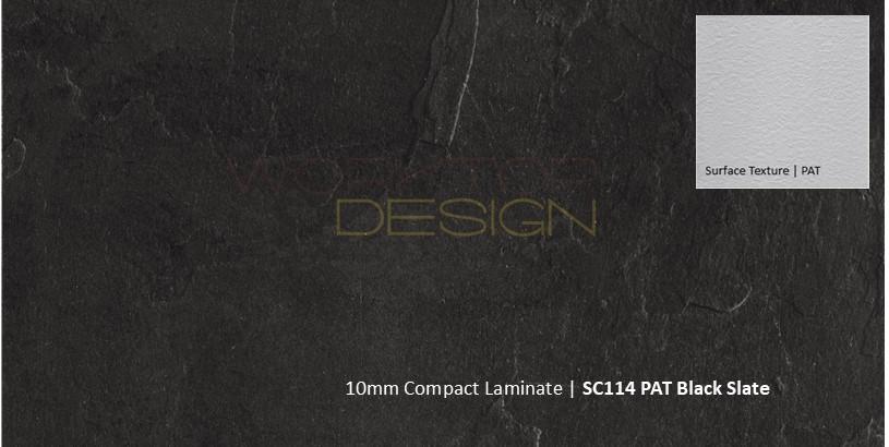 SC114-PAT-Black-Slate-B