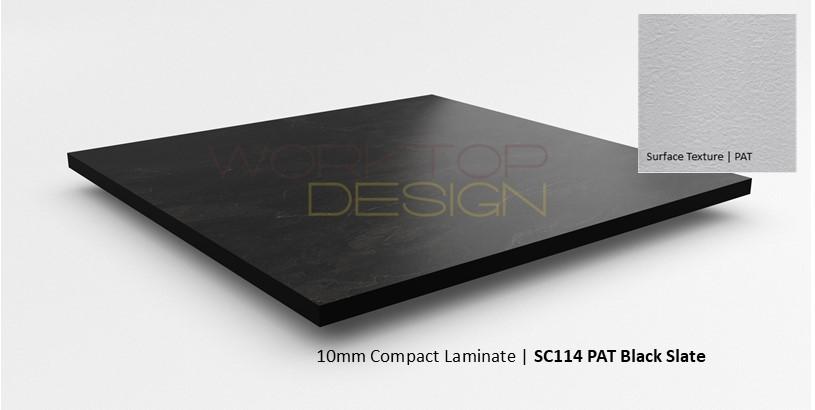 SC114-PAT-Black-Slate