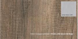 EIV341-LOM-Wind-Oak-Beige-B