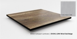 EIV341-LOM-Wind-Oak-Beige