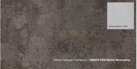 ME873-CEM-Metal-Versicolour-B