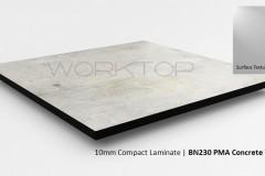BN230-PMA-Concrete-White