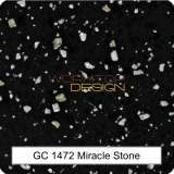 GC 1472 Miracle Stone