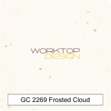 GC 2269 Frosted Cloud