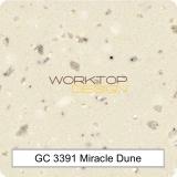 GC 3391 Miracle Dune