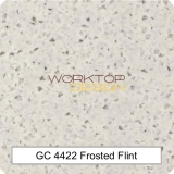 GC 4422 Frosted Flint