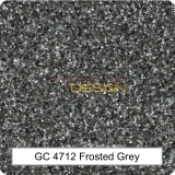 GC 4712 Frosted Grey