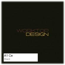 A1 Ce - Black