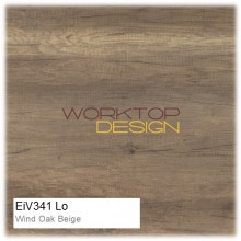 EiV341 Lo - Wind Oak Beige