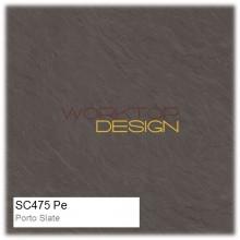 SC475 Pe - Porto Slate