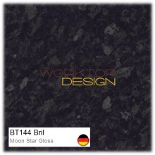 BT144 Bril - Moon Star Gloss