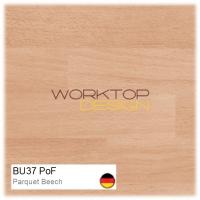 BU37 PoF - Parquet Beech
