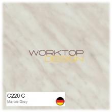 C220 C - Marble Grey