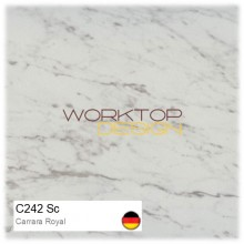 C242-Sc-Carrara-Royal