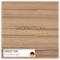 CB237 PoF - Coco Bolo Light