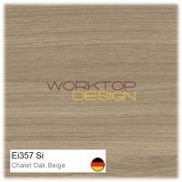 Ei357 Si - Chalet Oak beige