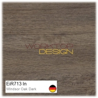 EiR713 In - Windsor Oak Dark
