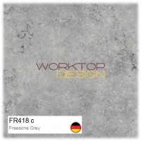 FR418 C - Freestone Grey