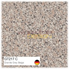 GT217 C - Granite Grey Beige