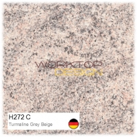 H272 C - Turmaline Grey Beige