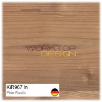 KiR967 In - Pine Rustic