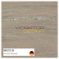 M372 Si - Marble Medusa