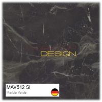 MAV512 Si - Marble Verde