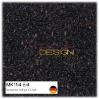 MK194 Bril - Terrazzo Adige Gloss