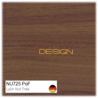 NU725 PoF - Lyon Nut Tree