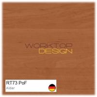 RT73 PoF - Alder