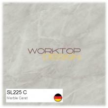 SL225 C - Marble Carat