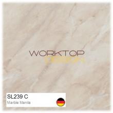 SL239 C - Marble Manila