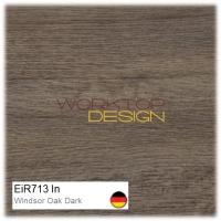 EiR713 In - Windsor Oak Dark