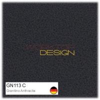GN113 C - Granitino Anthracite