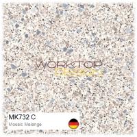 MK732 C - Mosaic Melange