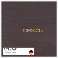 Pi773 PoF - Modern Pine