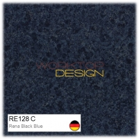 RE128 C - Rena Black Blue