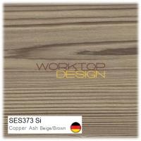 SES373 Si - Copper Ash Beige-Brown