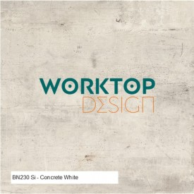 BN230-Si-Concrete-White