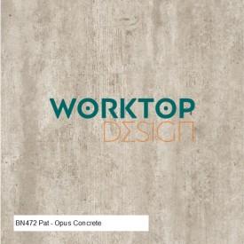 BN472-Pat-Opus-Concrete