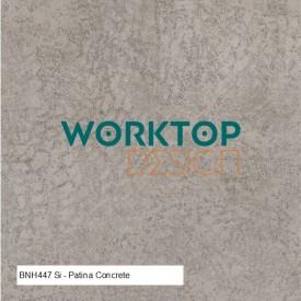 BNH447-Si-Patina-Concrete