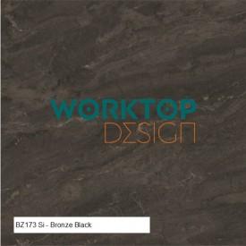 BZ173-Si-Bronz-Black