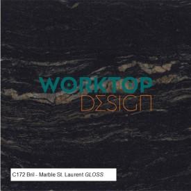 C172-Bril-Marble-St.-Laurent-GLOSS